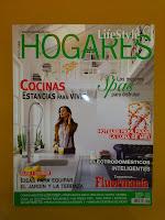 Publicación Hogares