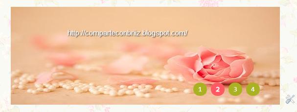 http://comparteconbriiz.blogspot.com/
