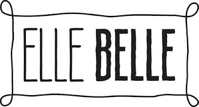 ELLE BELLE - Skønt tøj og fine sko til børn