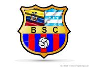 Dibujos para el Barcelona Sporting Club . Banco de Imagenes de Barcelona . (dibujos para barcelona sporting club guayaquil ecuador )