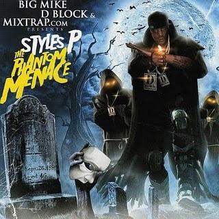 Big_Mike_And_D-Block_Present_Styles_P-The_Phantom_Menace-(Bootleg)-2007-C4