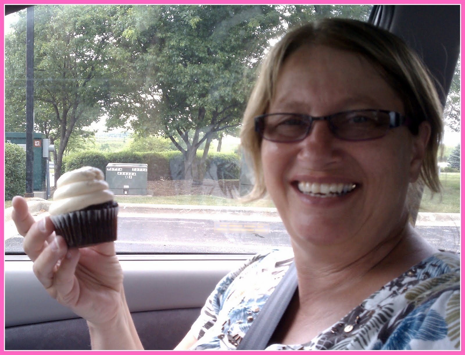 flirty cupcakes facebook I came across a sweets girl on facebook way back since 2010 flirty cupcakes truck 78 reviews my favorites are the red velvet and mc dreamy.