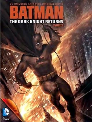 http://4.bp.blogspot.com/-D4HbXkrpSG0/U--jZcsrYOI/AAAAAAAAIqA/In75BrBtzOI/s420/Batman%2BThe%2BDark%2BKnight%2BReturns%2C%2BPart%2B%2B2%2B2013.jpg