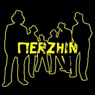 Nouvel album de Merzhin pour leur 15 ans