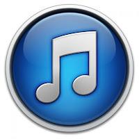 iTunes 11.0.4 Final