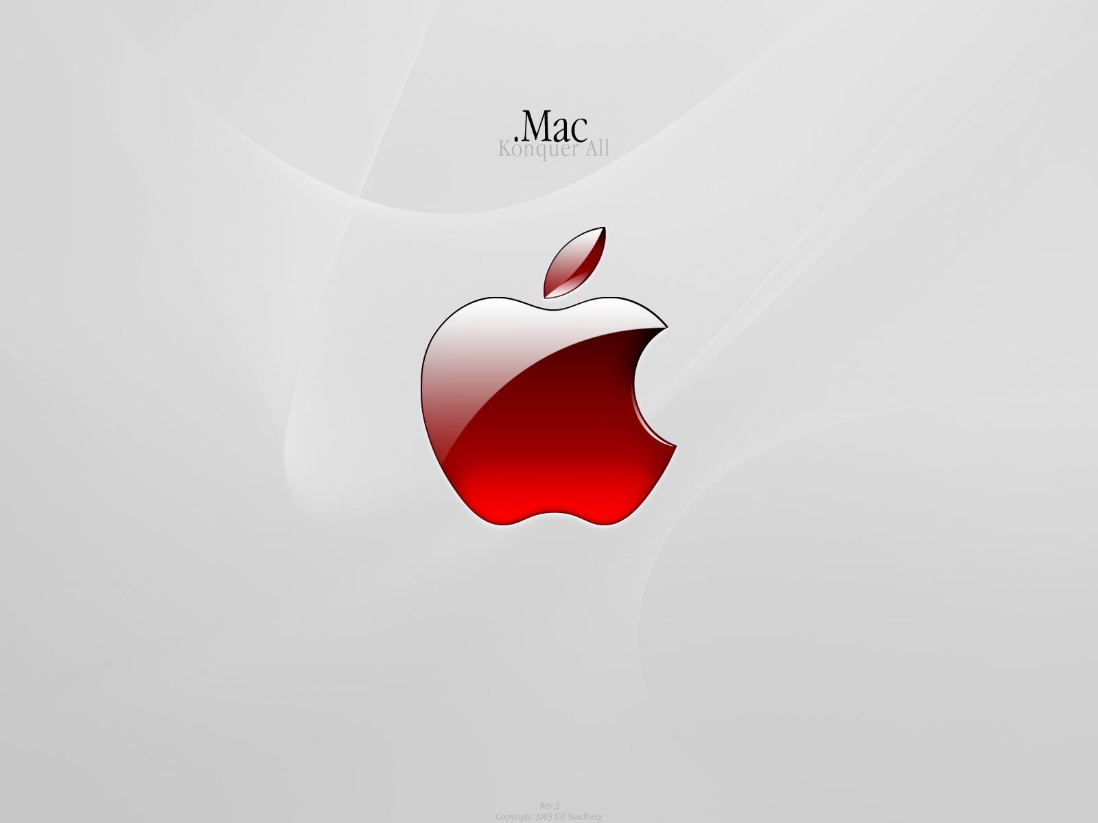 apple wallpaper cu - photo #48