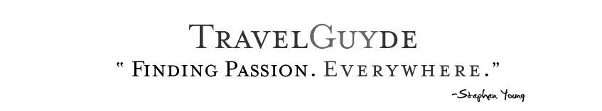 TravelGuyde.com