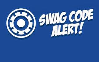 Rambling Thoughts, Swagbucks, Rewards Program. Free, Code