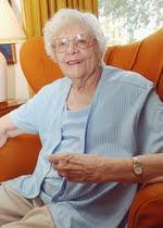 Dusty Miller (1928 - 2012)