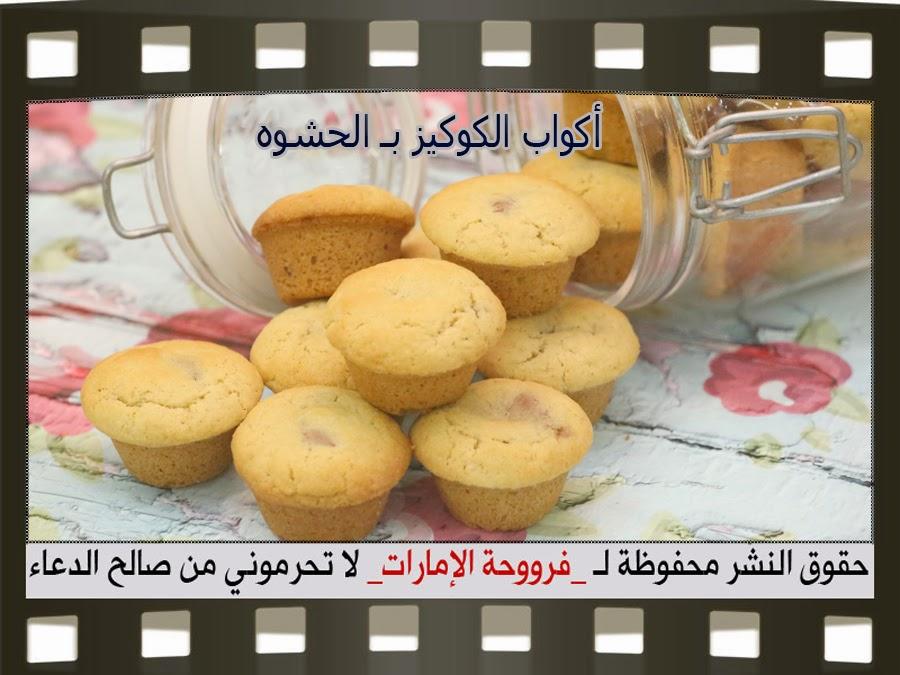 http://4.bp.blogspot.com/-D4LeiWVRSqI/VUKIJ9hxzBI/AAAAAAAALzw/xstjKbufHfg/s1600/1.jpg