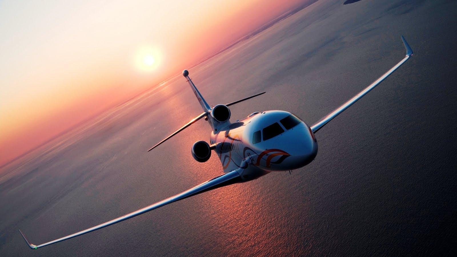 http://4.bp.blogspot.com/-D4M_dY7mGQI/TiobDyYjMNI/AAAAAAAAGAk/RU-rmJT0oAg/s1600/dassault_falcon_7x_sunset_481264_aircraft-wallpaper.jpg