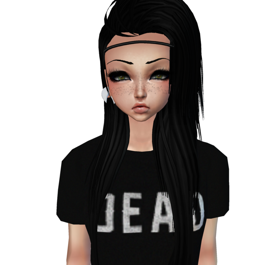 How to make animated pictures for imvu Userpage of HectortheWolf - Fur Affinity dot net