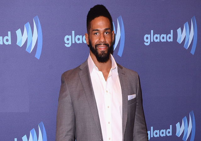 Darren Young Hd Free Wallpapers