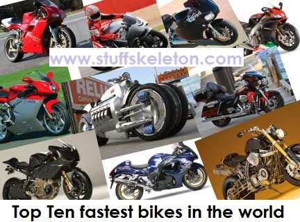 Top-10-Fastest-Sports-Bikes-In-The-World