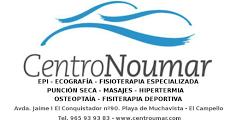 http://www.centronoumar.com/