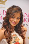 Shilpi Sharma latest glamorous Photos-thumbnail-15