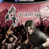 Download PC Game Resident Evil 4