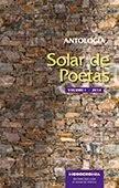 Antologia Solar de Poetas