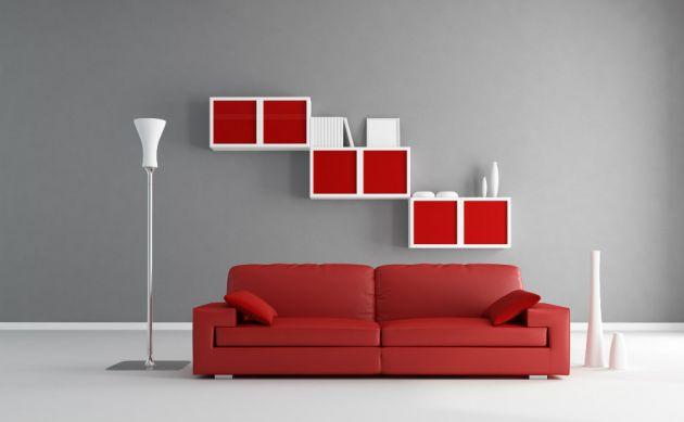 Ideas para decorar interiores modernos arquitectura - Ideas de diseno de interiores ...