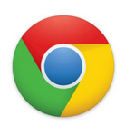 Google Chrome 44.0.2403.52 Beta Offline Installer