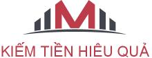 webkiemtienhieuqua.com