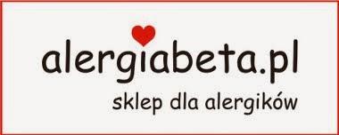 alergiabeta.pl