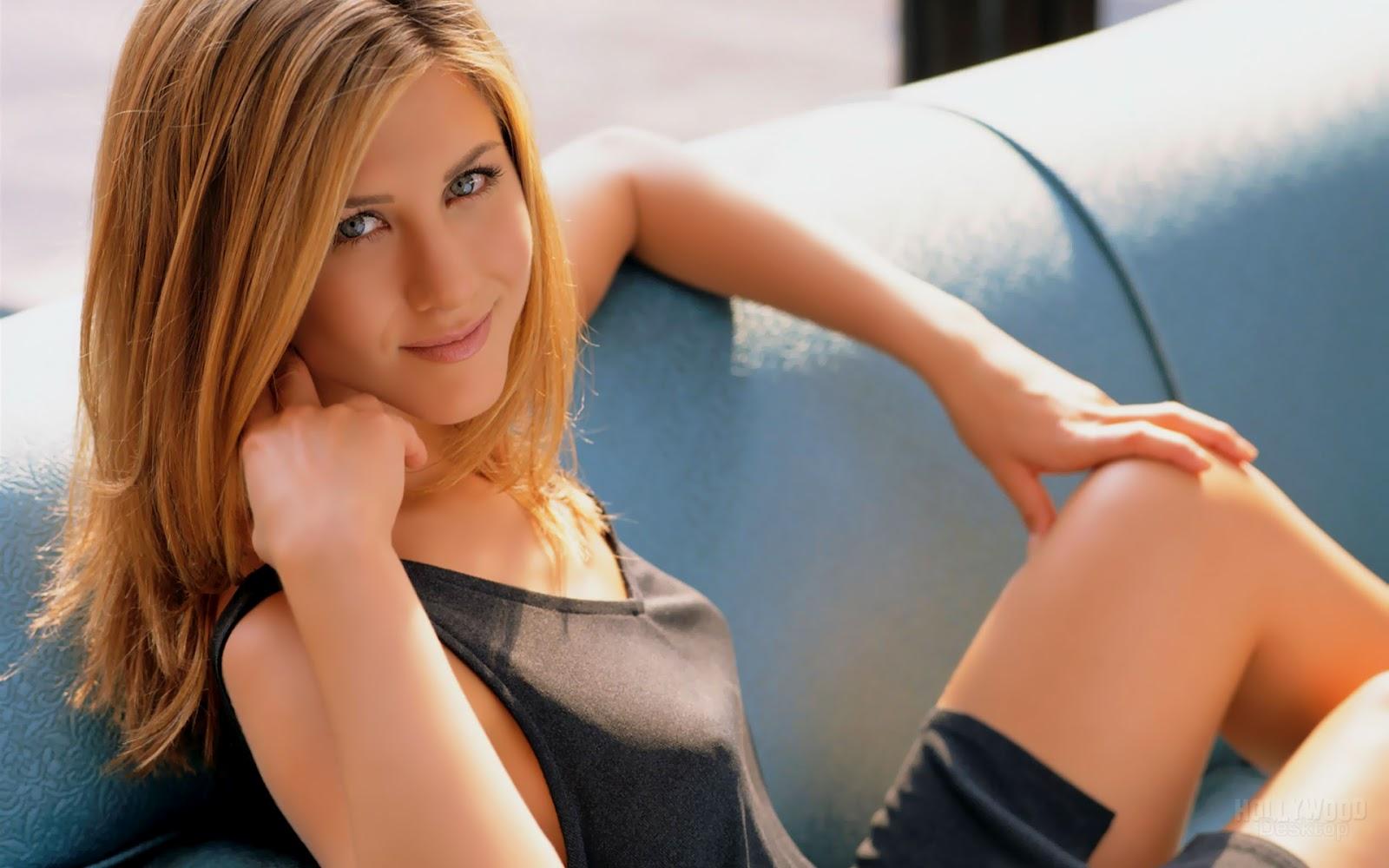 http://4.bp.blogspot.com/-D4WR3DihkNo/UB4LnXHxQCI/AAAAAAAAAwE/KZnUZXrrkDE/s1600/Jennifer+Aniston+Wallscelebs.blogspot+(3).jpg