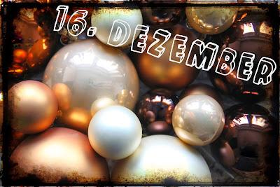 http://sharonbakerliest.blogspot.de/2013/12/16-dezember-2013.html