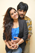 Guntur Talkies movie launch press meet-thumbnail-9