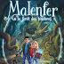 CHRONIQUE : Malenfer (Cassandra O'DONNELL)