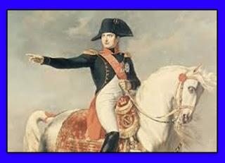 Revolusi Perancis (1789): Pengertian, Penyebab dan Dampak