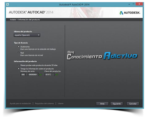 autocad 2014 serial number and product key generator 64 bit