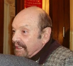 Barrio de Tango en deuil : le Maestro Horacio FERRER nous a quittés