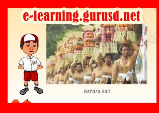 Keragaman Suku Bangsa Dan Budaya Indonesia