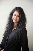 Kamna Jetmalani photos at Gama Press meet-thumbnail-1