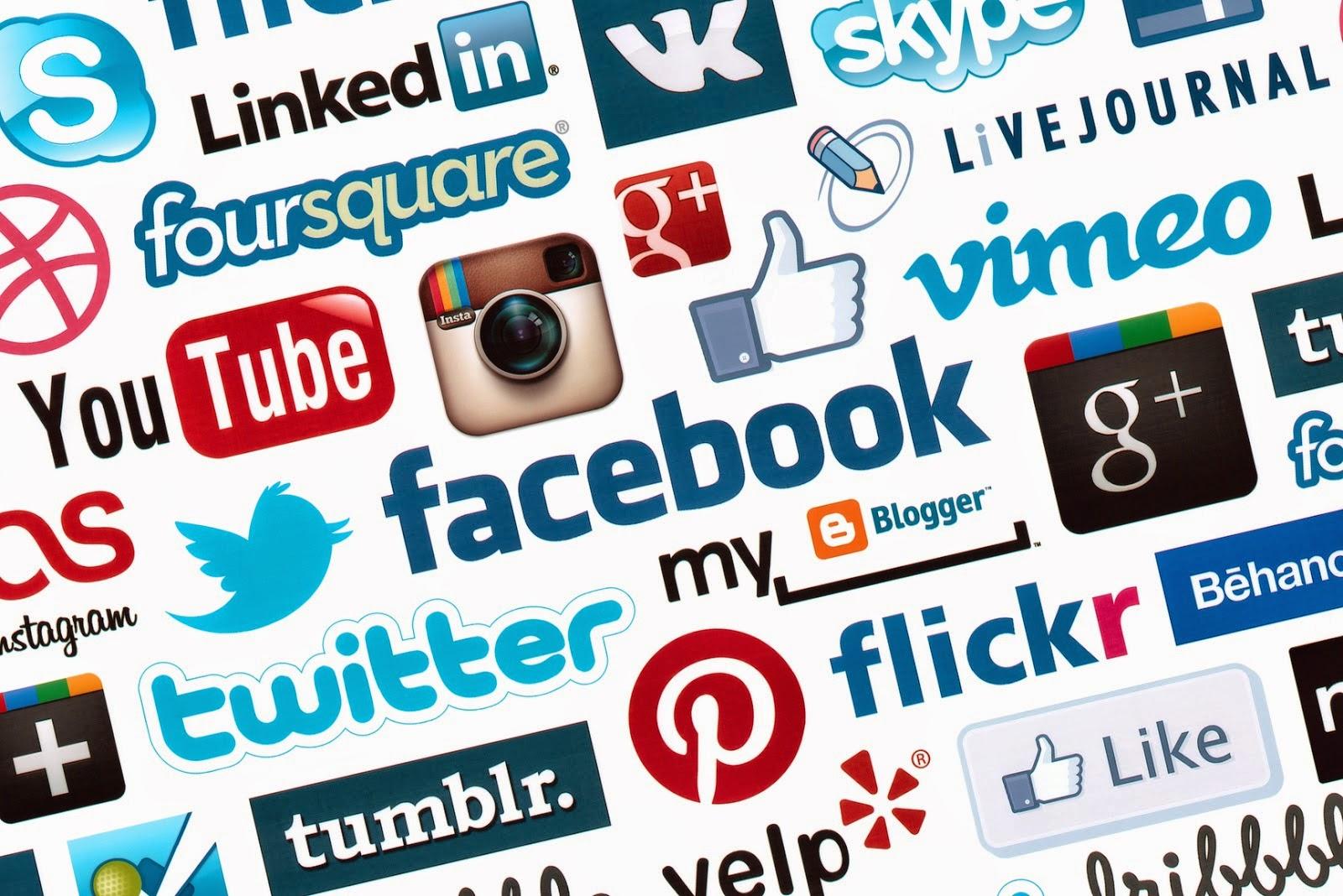 Wuux.net   takipçi satın al, twitter takipçi satın al, instagram ...