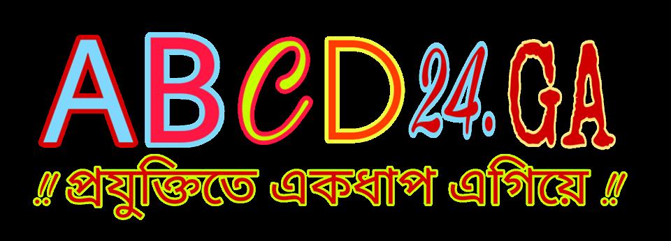 Abcd24