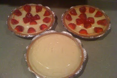 Nunez Famous Cheesecakes!!