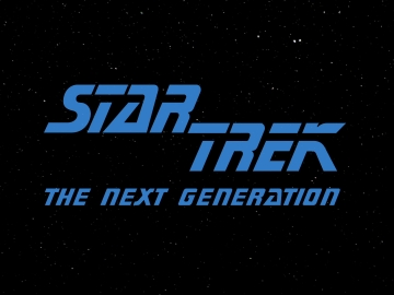 http://en.wikipedia.org/wiki/Star_Trek:_The_Next_Generation