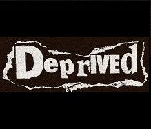 Afford A Car >> I-Pari: You think you are deprived…think again