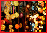 Amazon Diwali Offers : Branded Decorative Lights at Up to 50% OFF – Starts at Rs.136