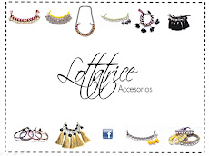 LOTTATRICE Accesorios