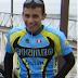 Carlos Neyra