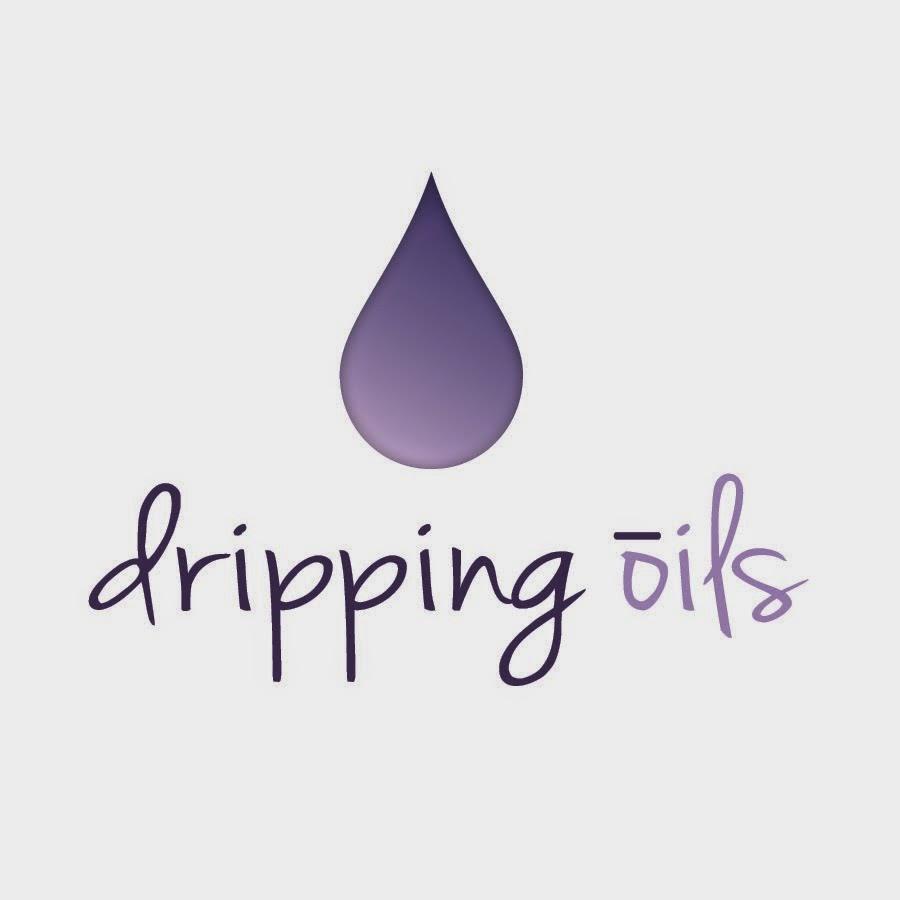 Kat's DrippingOils