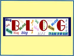 Tu blog en mi blog
