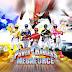 Assista ao primeiro promo de Power Rangers: Megaforce