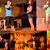 Otros Niveles - Show em Descalvado - São Paulo