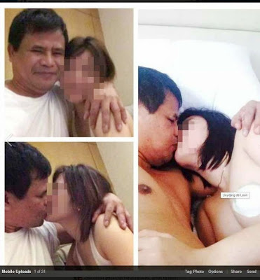http://4.bp.blogspot.com/-D4qmG9i0CY0/VEoCQcKENbI/AAAAAAAAT2Q/Zk9K2XMpi3E/s1600/Edgardo-Tallado-sex-scandal-first-appeared-on-Facebook-1050x753.jpg