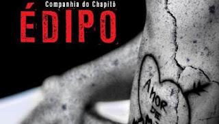 Teatro con Concha Velasco, Hugo Aritmendiz, Lolita Flores y Sergio Peris-Mencheta