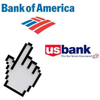US bank milwaukee